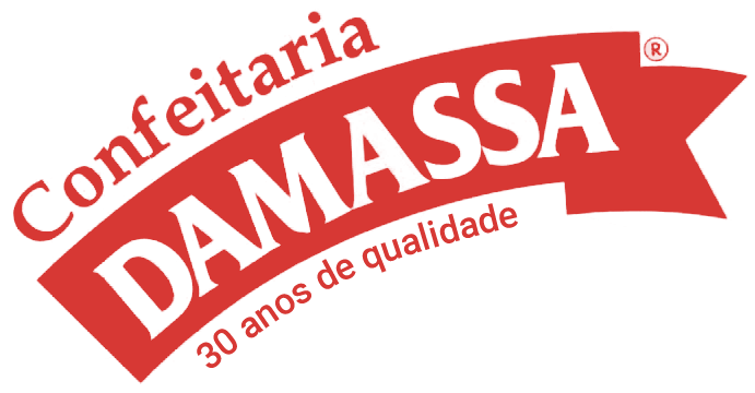 Logo-Paleativo