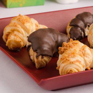 Mini Croissant 2924